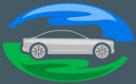 Логотип компании Аварийная служба по ДТП