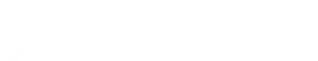 Логотип компании Форсайт
