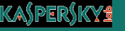Логотип компании Lexsis