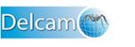 Логотип компании АУТОДЕСК СИ-АЙ-ЭС