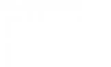 Логотип компании ВегаС