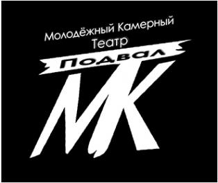 Логотип компании Подвал