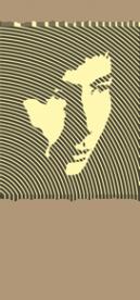 Логотип компании Культурный центр Александра Вампилова
