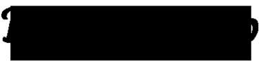 Логотип компании ВУДСИБКОЛОР