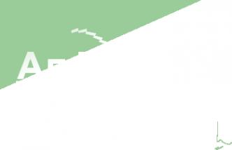 Логотип компании АлТ
