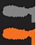 Логотип компании АктивМонтаж-СибИр