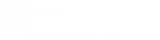 Логотип компании АИСТ