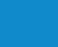 Логотип компании Посуда Центр