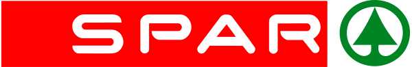 Логотип компании SPAR